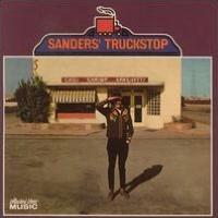 Sanders' Truckstop