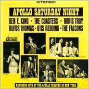 Apollo Saturday Night