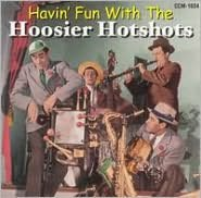 Havin' Fun with the Hoosier Hotshots