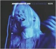 Live at the Fillmore East 10/3/70