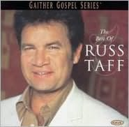 The Best of Russ Taff