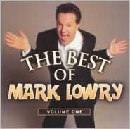 Best of Mark Lowry, Vol. 1