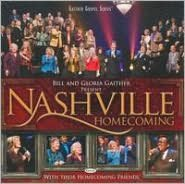 Nashville Homecoming