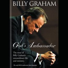 Billy Graham: God's Ambassador
