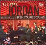 Ernie Haase and Signature Sound: Get Away Jordan