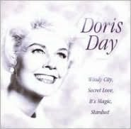 Doris Day [2004]