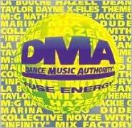 Dance Music Authority: Fuse Energy