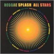 Reggae Splash All Stars