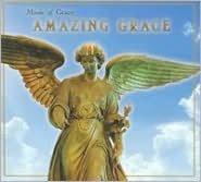 Music of Grace: Amazing Grace
