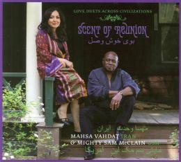 Scent of Reunion: Love Duets Across Civilizations