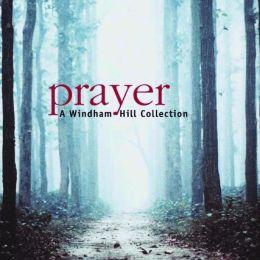 Prayer [Valley]