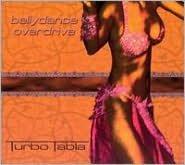 Bellydance Overdrive