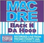 Back 'N Da Hood [Bonus Track]