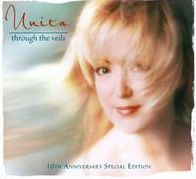 Through the Veils: 10th Anniversay Special Edition