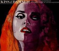 Kiss of the Damned [Original Motion Picture Soundtrack]