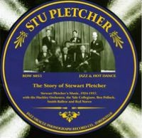 The Story of Stewart Pletcher