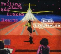 Falling Stars and Broken Hearts
