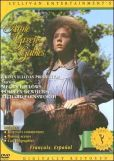 Video/DVD. Title: Anne of Green Gables