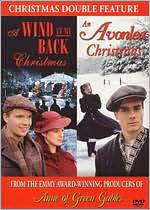 Wind at My Back Christmas/Avonlea Christmas