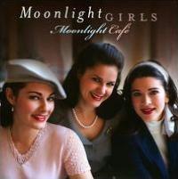 Moonlight Café