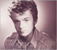 Autour de Serge Reggiani: Tribute