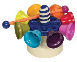 B. Carousel Bells