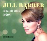 Mischievous Moon [Bonus Track]