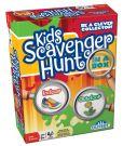 Product Image. Title: Kids Scavenger Hunt