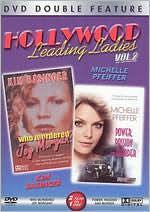 Hollywood Leading Ladies, Vol. 2