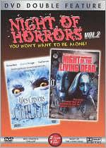 Night of Horrors, Vol. 2