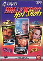 Hollywood Hot Shots