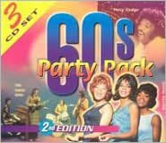 60s Party Pack, 2nd Edition