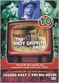 Best of the Andy Griffith Show 1