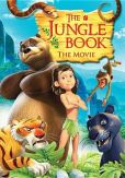 Video/DVD. Title: The Jungle Book: The Movie