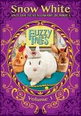 Video/DVD. Title: Fuzzy Tales, Vol. 1: Snow White and the Seven Dwarf Bunnies