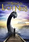 Video/DVD. Title: The Secret of Loch Ness
