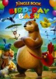 Video/DVD. Title: The Jungle Book: Bird-Day Bash