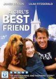 Video/DVD. Title: A Girl's Best Friend