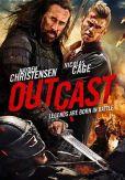 Video/DVD. Title: Outcast