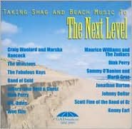 Taking Shag and Beach Music to: The Next Level
