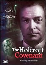 Holcroft Covenant