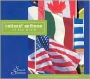 National Anthems of the World [Madacy]