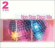 Non-Stop Disco Dance Mix
