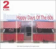Happy Days of the 60s [2-CD]