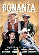 Bonanza: Revisit Life on the Ponderosa