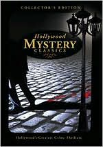 Hollywood Mystery Classics