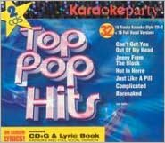 Karaoke Party: Top Pop Hits