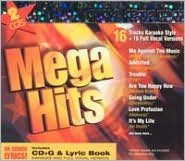 Sing Like a Star Karaoke: Mega Hits