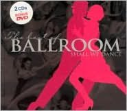 The Best of Ballroom [2CD/DVD]