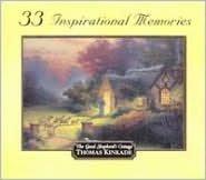 33 Inspirational Memories